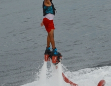 flboard1