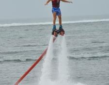 flboard2