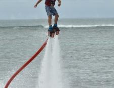 flboard5